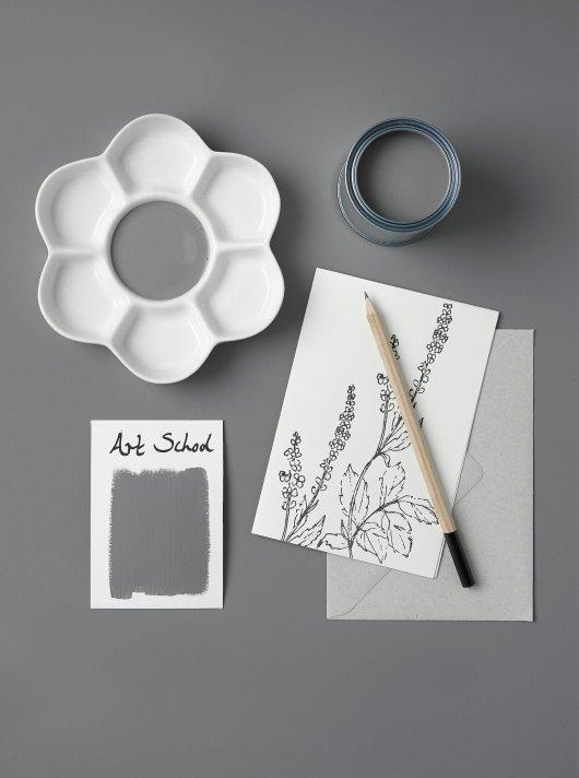 Rust-Oleum-Art-School-Layflat