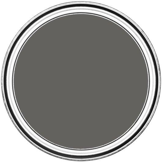 Rust-Oleum Chalky Floor Paint Art School Matt 2.5L 3