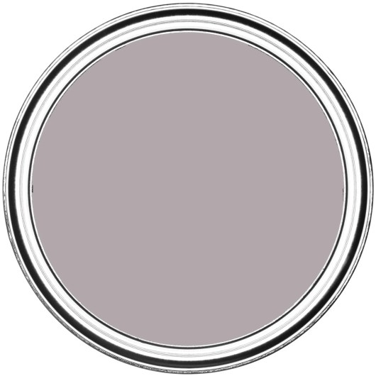 Rust-Oleum Chalky Floor Paint Babushka Matt 2.5L 3