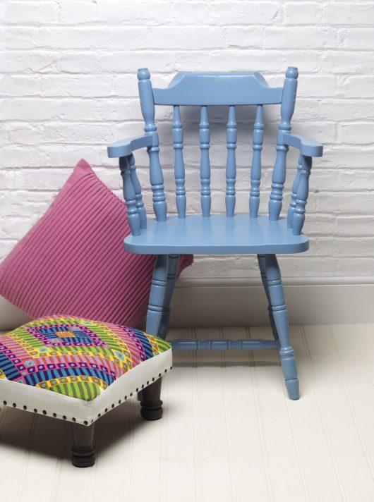 Rust-Oleum-Satin-Lifestyle-Cornflower-Blue