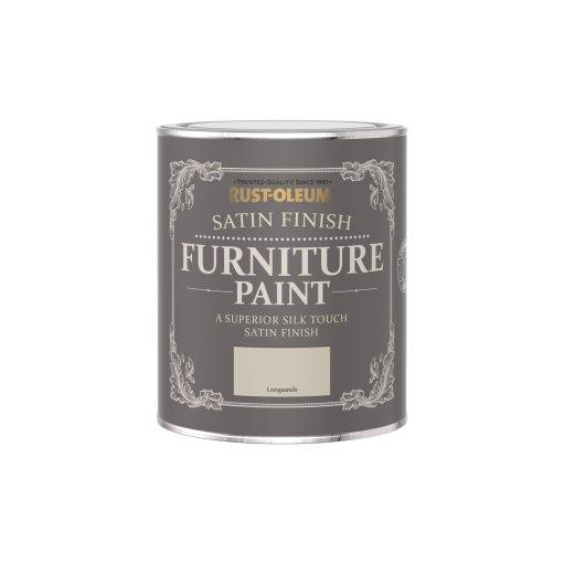 Rust-Oleum-Satin-Furniture-Paint-Longsands-750ml.jpg
