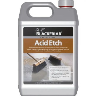 Blackfriar-Professional-Acid-Etch-Preparation-For-Concrete-and-Screed-Floors-5L-391857586265