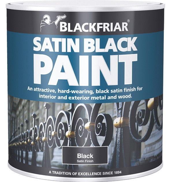 Blackfriar-Wood-And-Metal-Satin-Black-Paint-Interior-Exterior-1L-391857565626