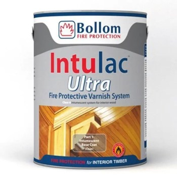 Bollom-Intulac-Ultra-Base-Coat-Varnish-For-Timber-Fire-Resistant-Paint-Clear-5L-372230135661