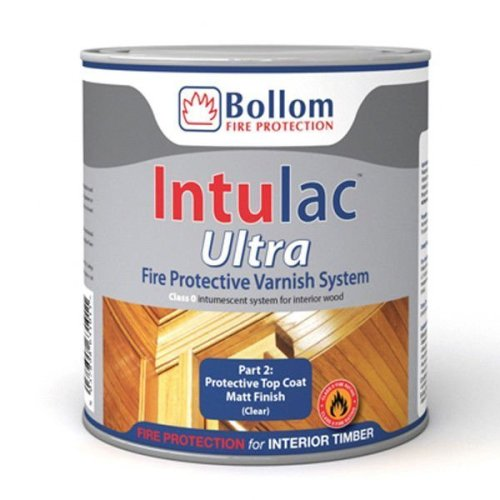 Bollom-Intulac-Ultra-Top-Coat-Varnish-For-Timber-Fire-Resistant-Paint-Clear-Matt-372230153453