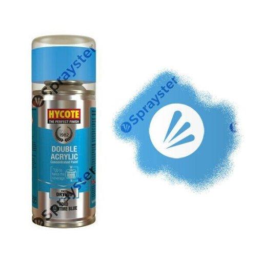 Hycote-Ford-Maritime-Blue-Gloss-Spray-Paint-Enviro-Can-XDFD216-372684337260