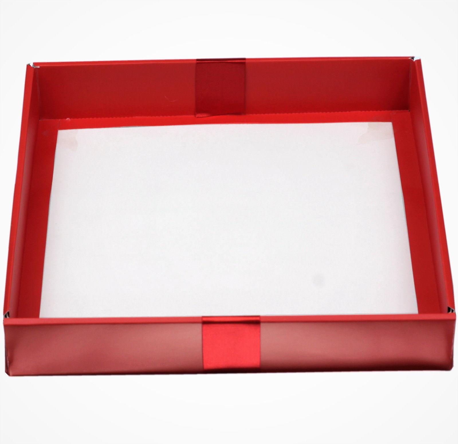 large premium christmas eve gift box