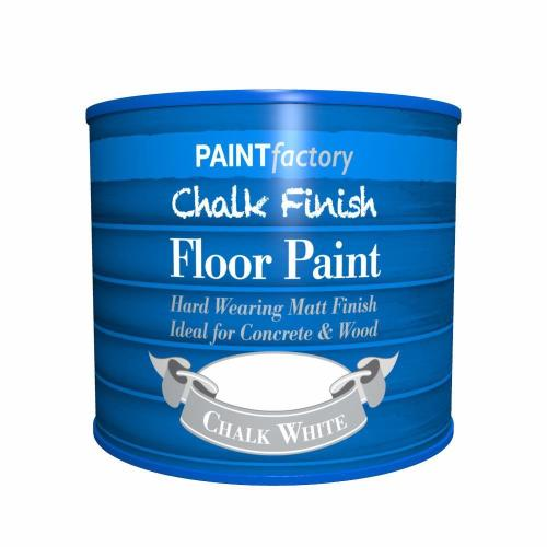 Paint-Factory-Chalk-Chalky-Floor-Paint-2L-Chalk-White-Matt-392068531352