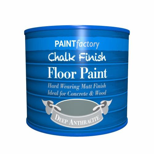 Paint-Factory-Chalk-Chalky-Floor-Paint-2L-Deep-Anthracite-Matt-392068554156