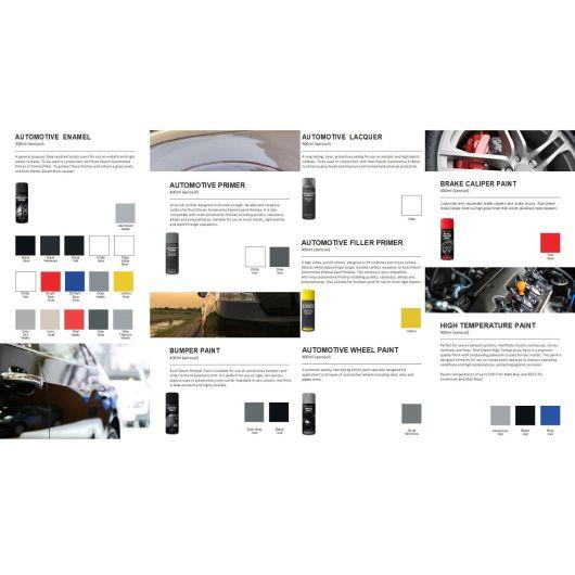 Rust-Oleum-Auto-Car-Enamel-Aerosol-Spray-Paint-Gloss-Matt-Pearlescent-Metallic-332501896993-2