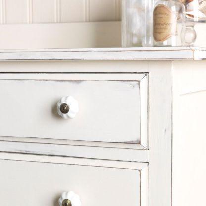 Rust-Oleum-Chalk-Chalky-Furniture-Spray-Paint-Shabby-Chic-400ml-Antique-White-391877974813-2