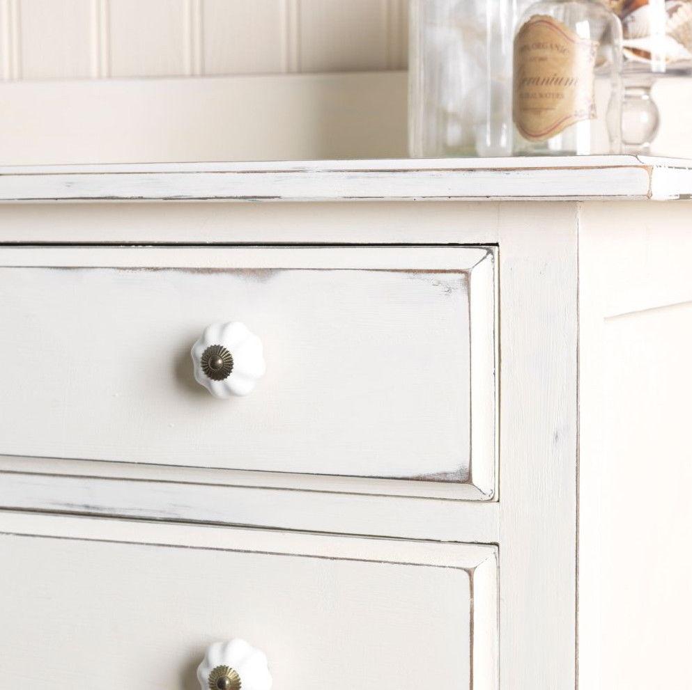 white furniture shabby chic. Rust-Oleum-Chalk-Chalky-Furniture-Spray-Paint-Shabby- White Furniture Shabby Chic