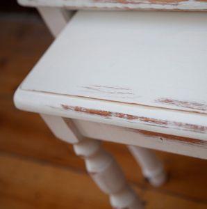 Rust-Oleum-Chalk-Chalky-Furniture-Spray-Paint-Shabby-Chic-400ml-White-Matt-332364205719-2-spray-paint