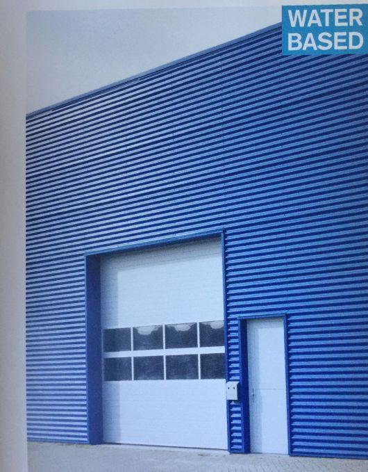 Zinsser-Allcoat-Multi-Surface-Self-Primer-Exterior-8-Year-WB