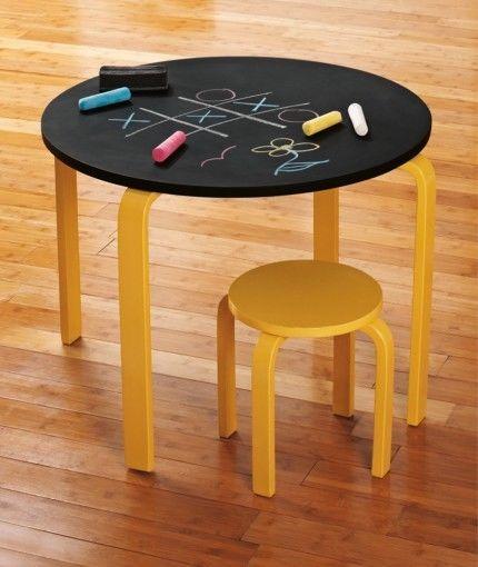 x1-Rust-Oleum-Blackboard-Chalkboard-Aerosol-Spray-Paint-Old-School-Green-Matt-391903398577-4