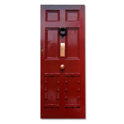 x1-Rust-Oleum-Painters-Touch-Multi-Purpose-Spray-Paint-Balmoral-Red-Gloss-391386170048-3-Sprayster