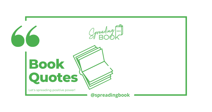 Book Quotes Page