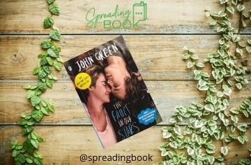 The Fault in Our Stars_FeaturedImage