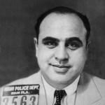 Al Capone Alcatraz Letter Auction In Massachusetts Hits $62K