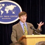 Allan Lichtman: Donald Trump Will Win In November