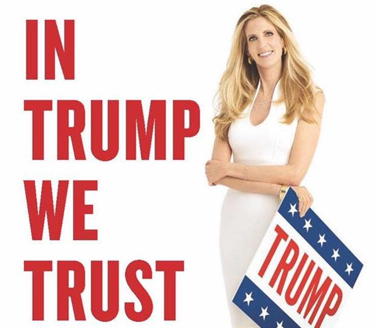ann-coulter-election-day-tweet