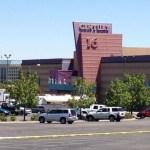 Cinemark Forgives Bill Aurora Theater Shooting Victims