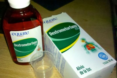 Codeine Not Safe For Kids: Doctors Advise Against It