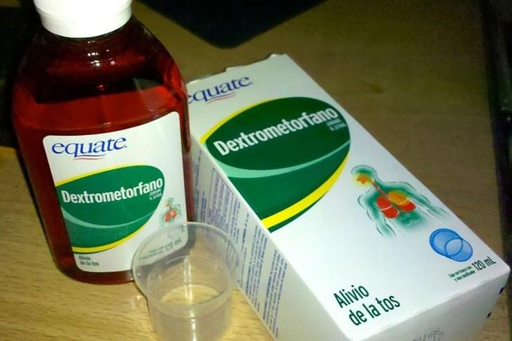 Codeine Not Safe For Kids: Doctors Advise Against It