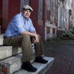 David Simon: Town Hall Tweet Was Sarcasm Against Sean Hannity