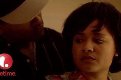 Dr. Dre Sony Lawsuit: Michel'le Toussaint Biopic Angers Music Mogul