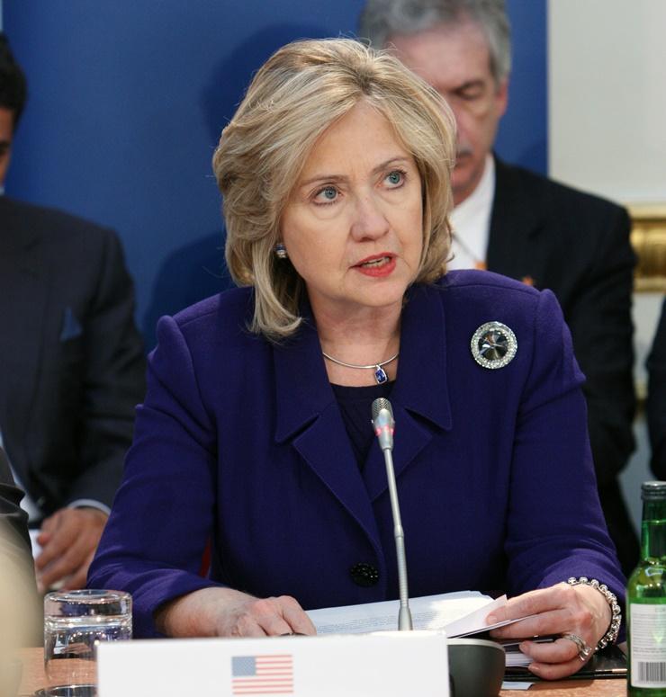 Hillary Clinton FBI remarks truthful