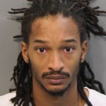 Johnthony Walker Charged After Tennessee Bus Crash