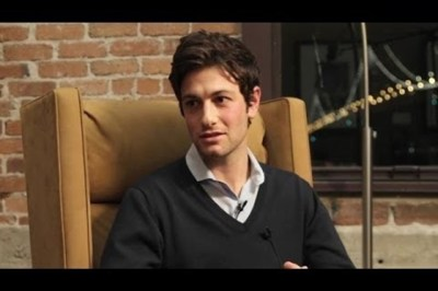 Josh Kushner Backs Hillary Clinton, Ivanka Trump's Brother-In-Law Is A 'Lifelong Democrat'