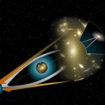 Light Bending Planets: Hubble Helps Find World With Two Suns