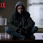 Jessica Jones: Female Directors For Season 2 Could Offer New Angle