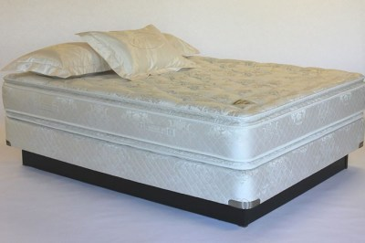 Miracle Mattress Store Closing 'Indefinitely' After 9/11 Ad Controversy