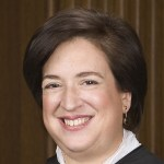 Miguel Angel Pena-Rodriguez Case Brings Racial Bias In Jury Room To Supreme Court