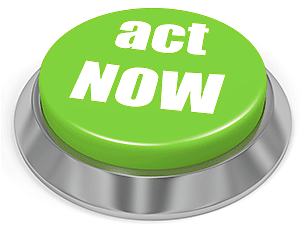 act now button green 300 spreading seeds