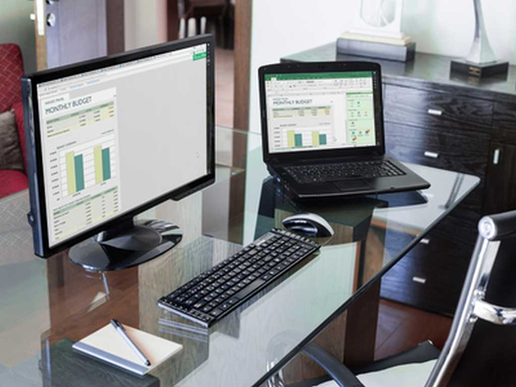 Convert Excel To Html With Our Excel To Html Converter