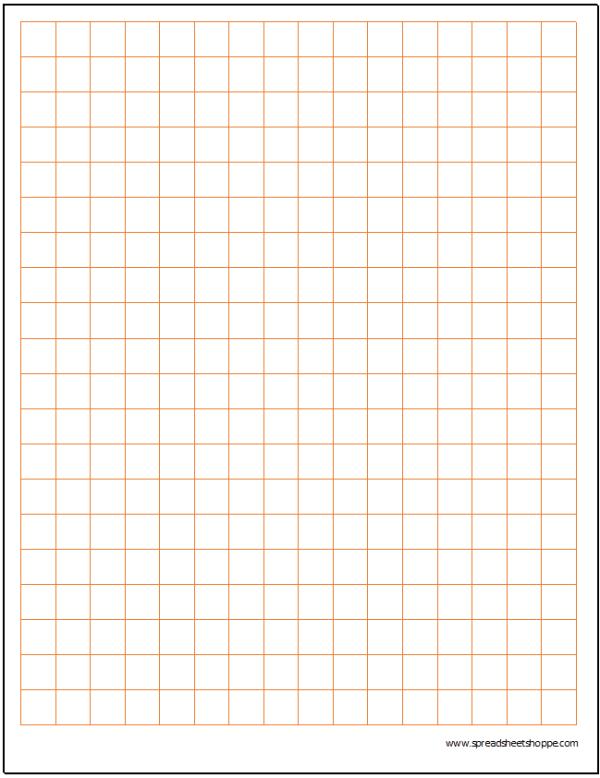 Graph Cartesian Product