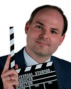 Martijn Warnas komt terug tijdens Week van de Podcast
