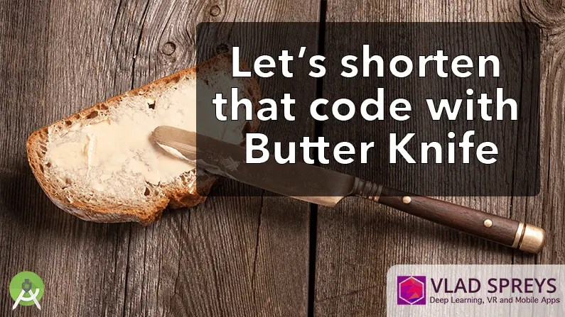 How to use ButterKnife with Android