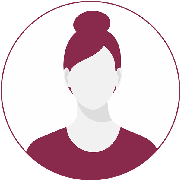 רחלי בן אהרון - finelines