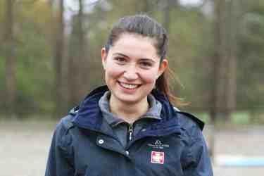 Julia Foss