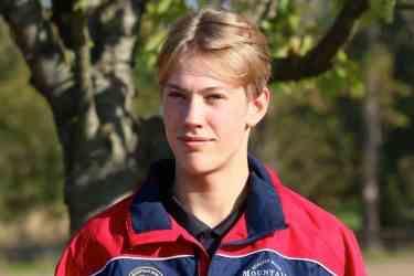 Alexander Godsk