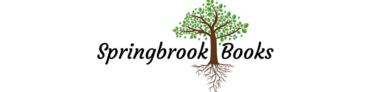 Springbrook Books