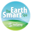 Earth Smart Hot Tub