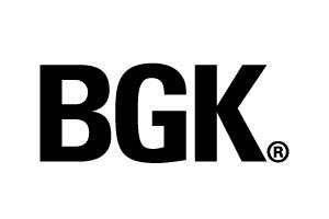 Springer Industrial Partner - BGK