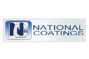 Springer Industrial Partner - National Coatings