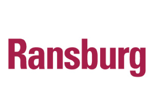 Springer Industrial Partner - Ransburg